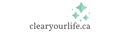 clearyourlife.ca