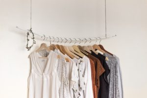 Closet Organizing: 6 Inspiring Articles to See Remarkable Results