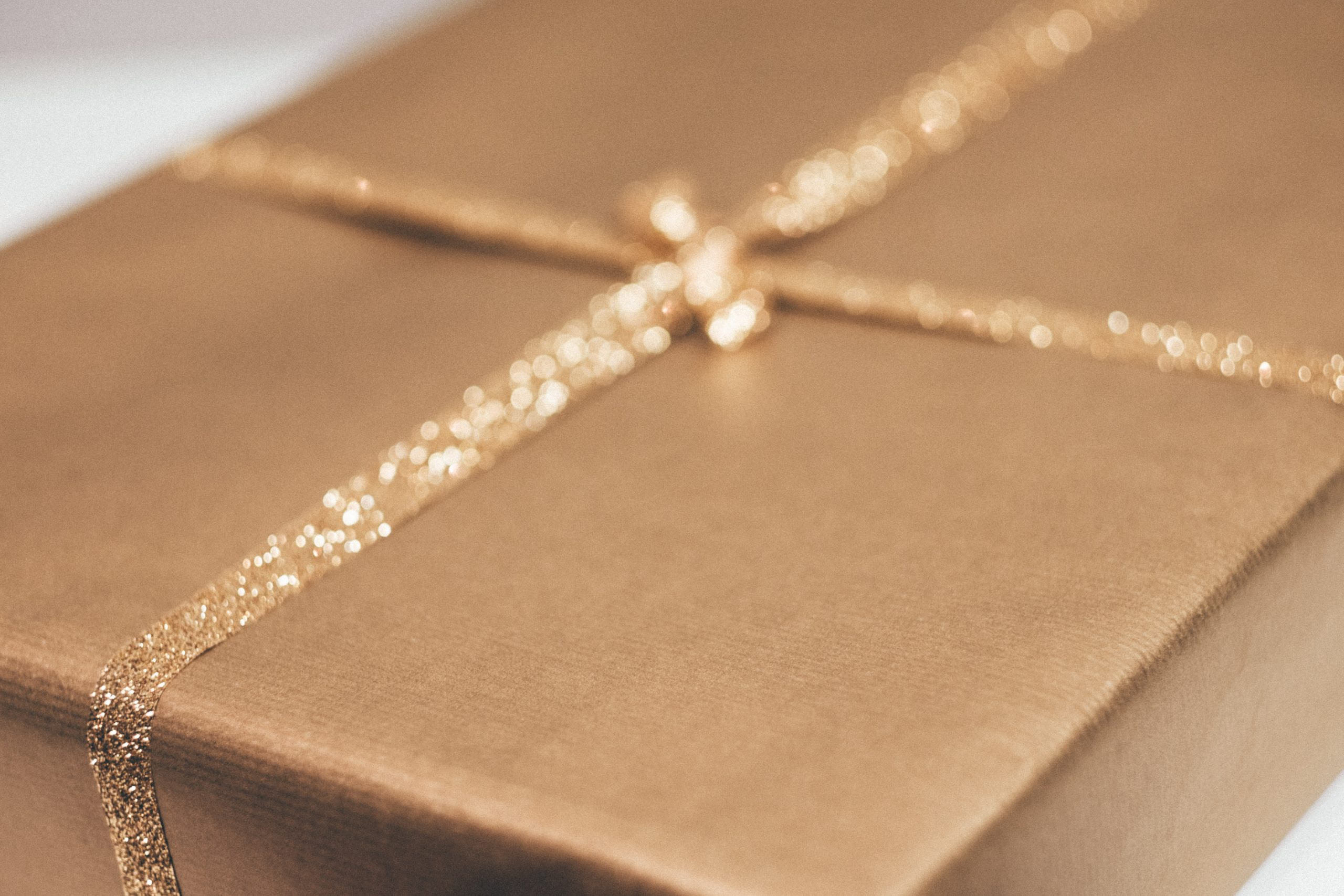 Unwanted Gifts: 3 Simple Steps to Deal