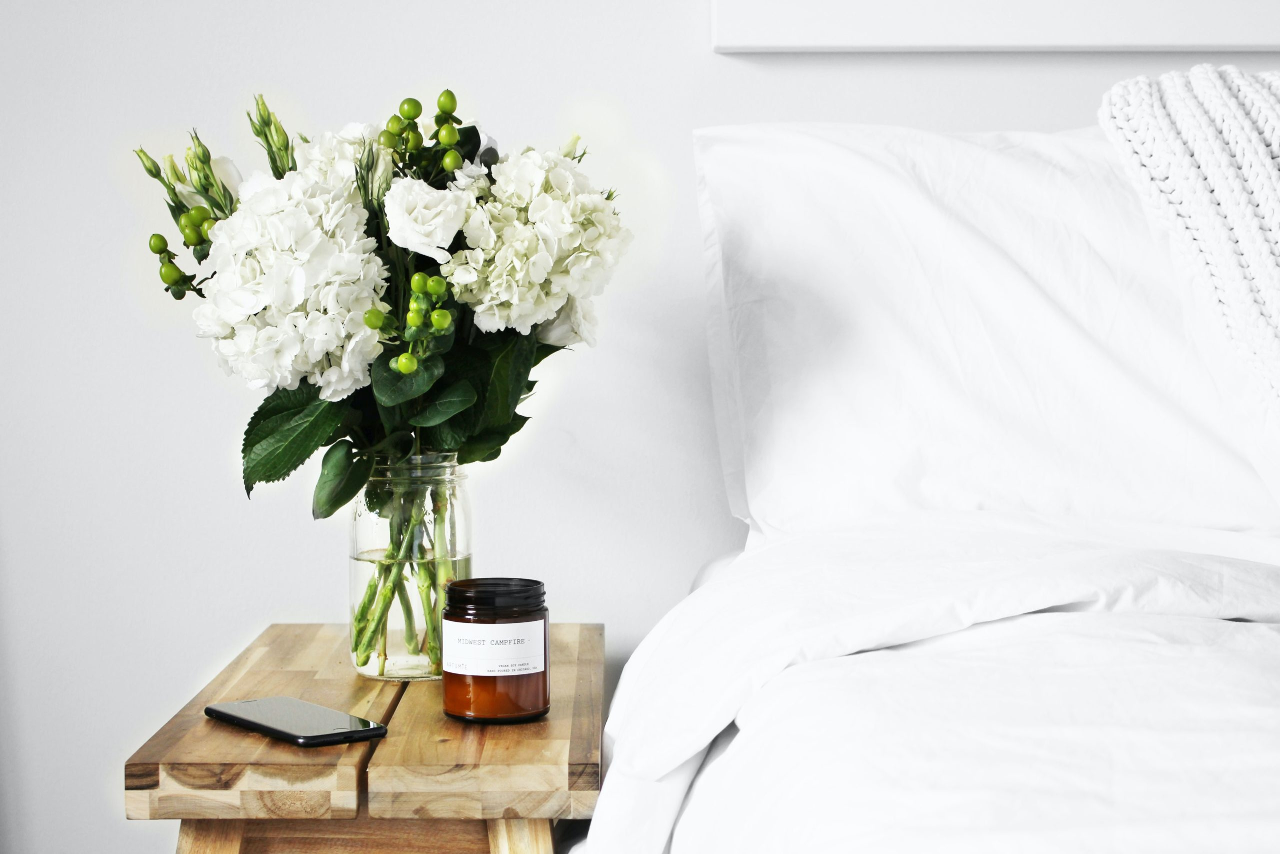 You are currently viewing How to Make Your Home Feel Like a Peaceful Retreat