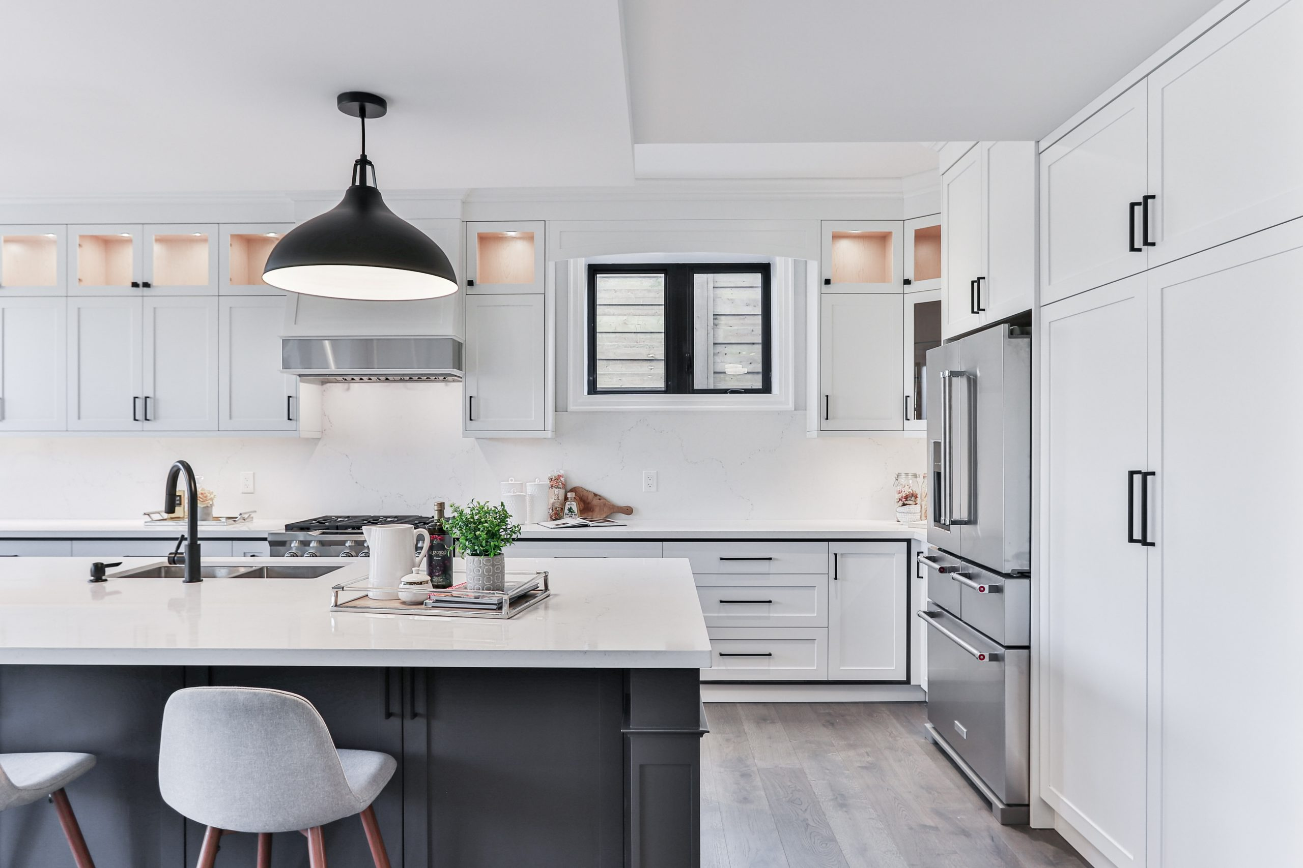 Squamish Home Organizer: 7 Reasons You'll Love Working With One